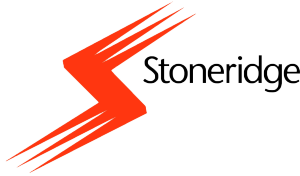 Stoneridge_NA_logo_transparent